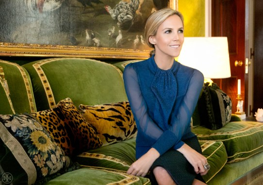 tory-burch-apartment-holiday-2014-habituallychic-007