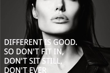 Angelina-Jolie-quote nickelodeon