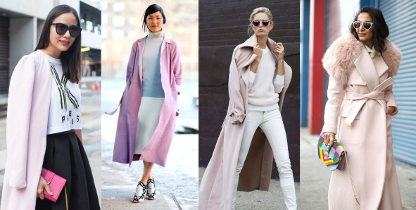 Street Style Pastel Coat.jpg