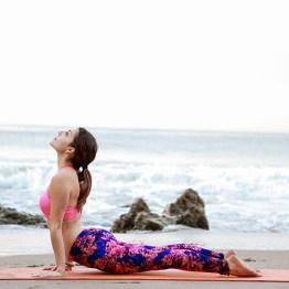 beach-yoga-2