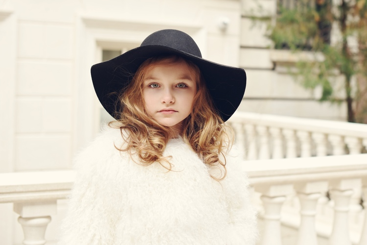Enfant+Street+Style+by+Gina+Kim+Photography-7
