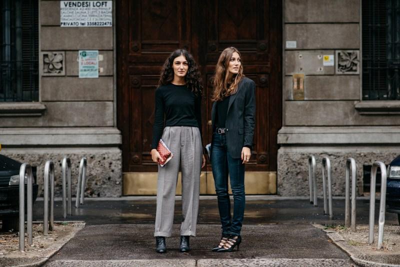 Giulia+&+Giorgia+Tordini