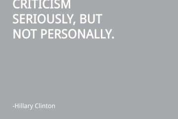 Hillary-Clinton-quote