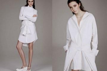 shirtdress-magazine-editorial-trend