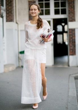paris-fashion-week-street-style-white-3456