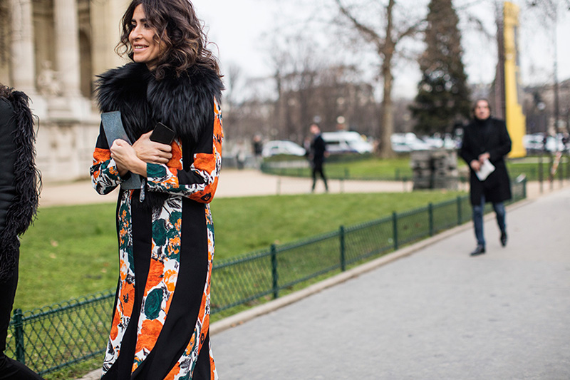street-style-spring-2015-couture-31
