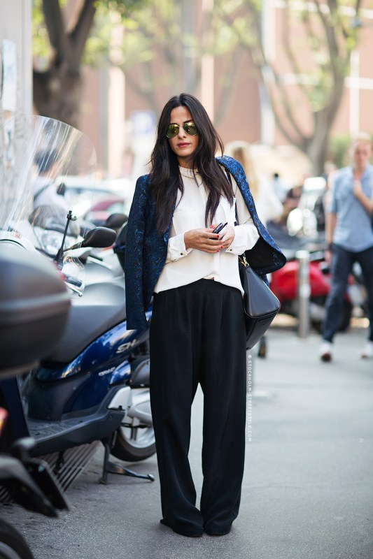street-style-wide-leg-trousers-fall-winter-fashion