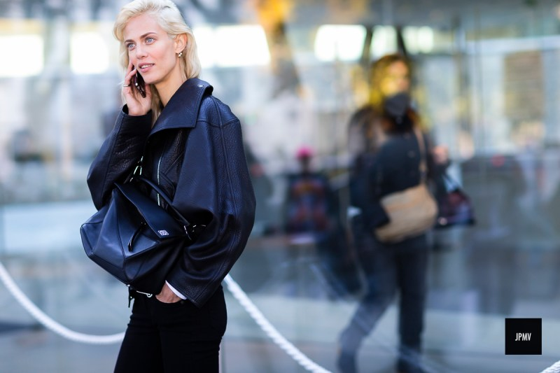 Aymeline-Valade_Street-Style_Fashion-Photography_by_Nabile-Quenum_JaiPerduMaVeste_Paris-Fashion-Week-Spring-Summer-2016-8333