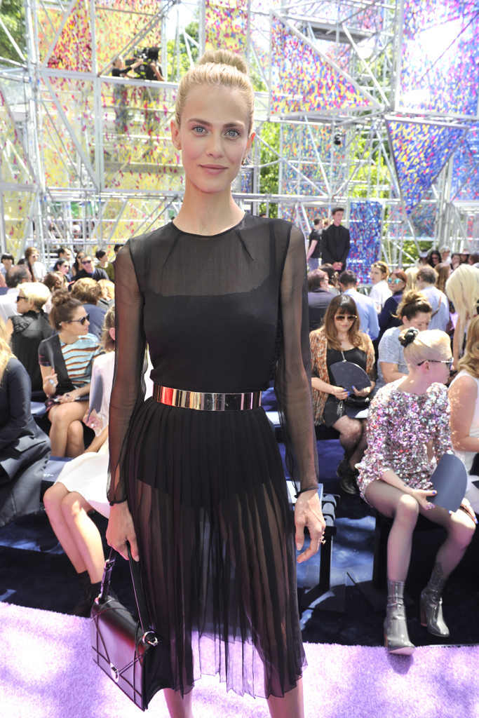 C.Dior amb Couture Fall 2015