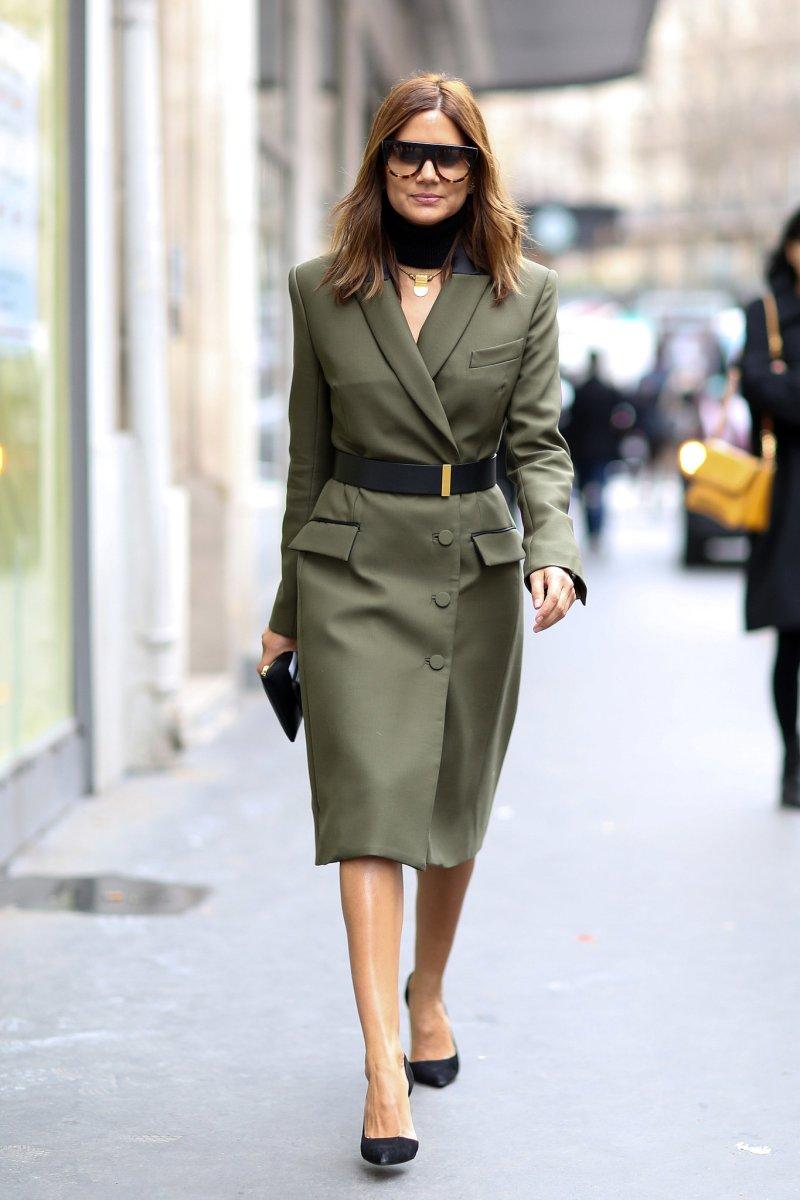 Christine-Centenera-Leading-Street-Style-Set