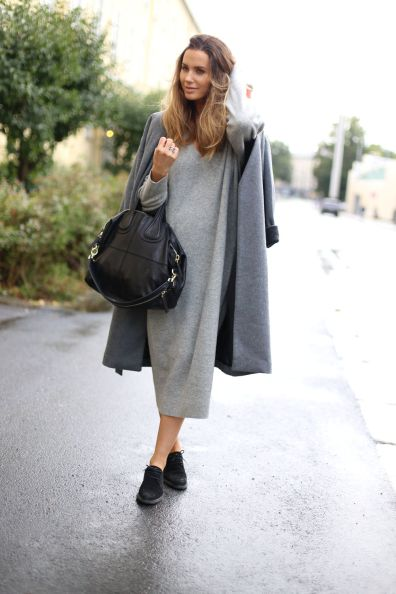 Grey-On-Grey-Outfits