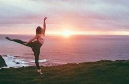 Ballet Equinox