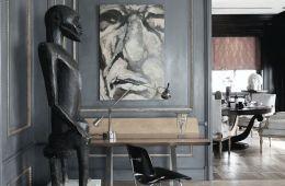 VT Home: 13 Stunning Sculptural Elements