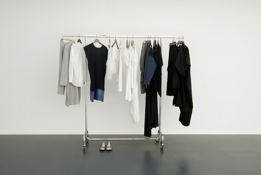 Winter Is Winding Down And Spring Is Right Around The Corner, Which Means  Itu0027s Time To Start Rotating Your Closet! Ahead, Weu0027ve Got Four Tips To Help  Make ...