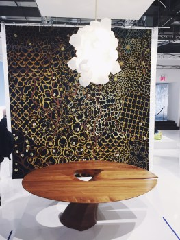 Collective Design 2016