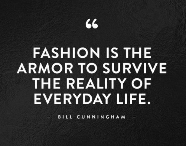 fashion-quotes