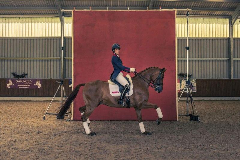 1470062964-olympics-equestrian