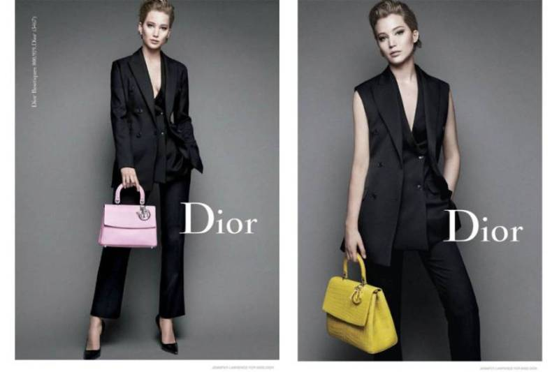 hbz-jlaw-dior-comp-embed-lg