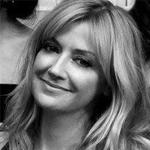Lisa Marie McComb
