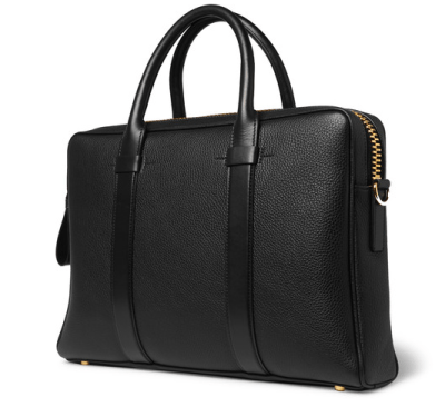 Tom Ford Brief Case