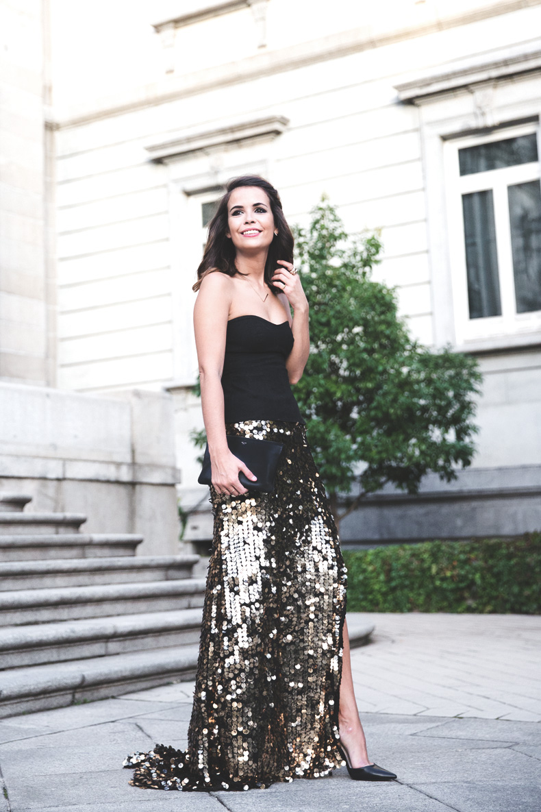 Style Tip: 3 Perfect Looks For A Summer Wedding