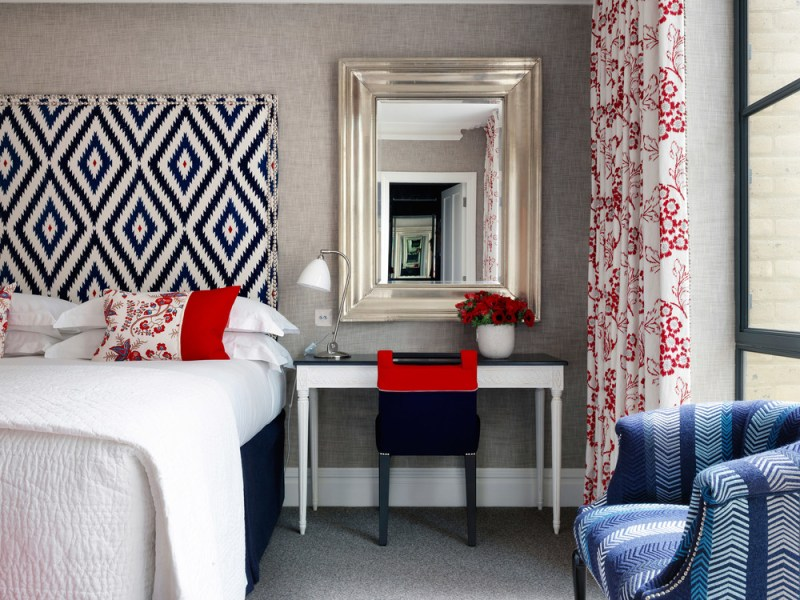 joe lupo of vt home shares ideas on color combinations for summer
