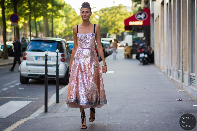 Giovanna Engelbert Battaglia-by-STYLEDUMONDE-Street-Style-Fashion