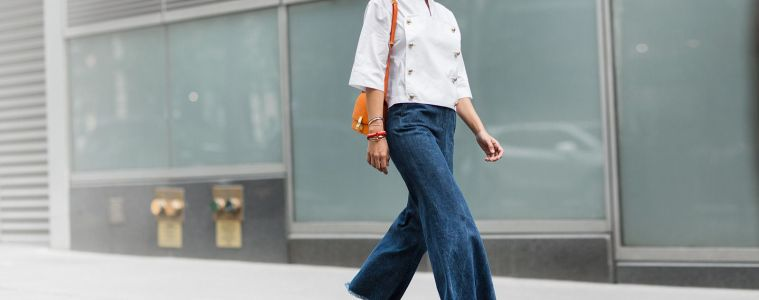 These are the best pants for summer