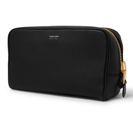 Tom ford dopp kit