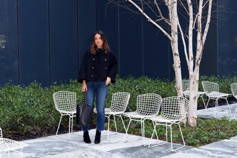 Personal Stylist Gabriela Rocha