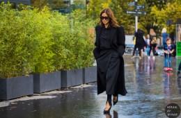 Christine Centenera Style Du Monde
