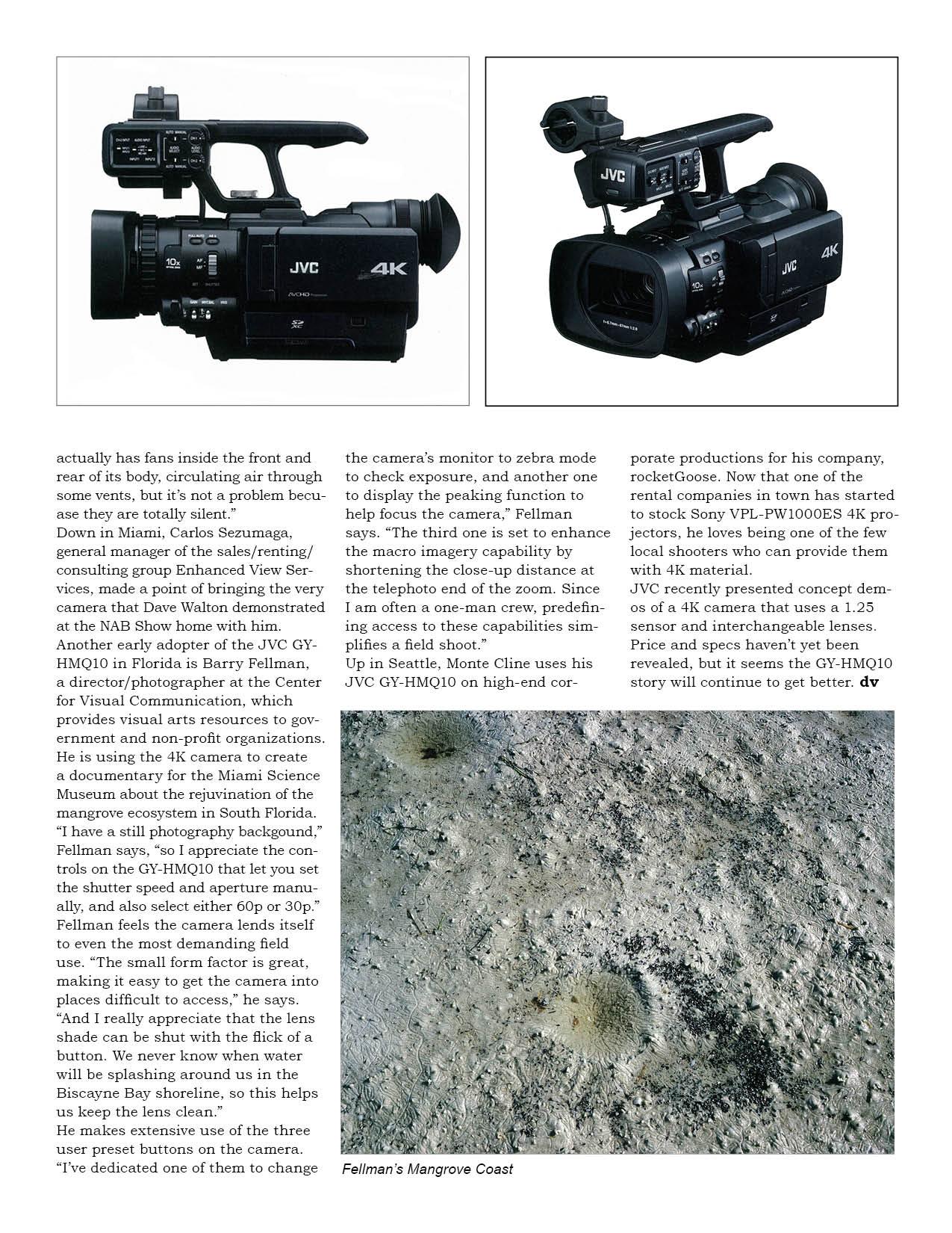 CameraClassPG2