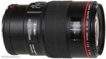 canon-macro-lens