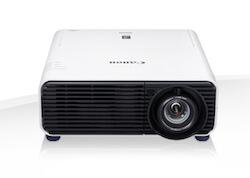 projector5000