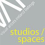 studiosspaces