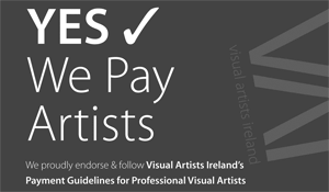 vai_yes_artists_payments_bw0_lg
