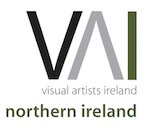 northern_ireland_small
