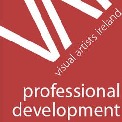 VAI Professional Development
