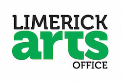 Limerick-arts-office