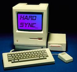 HardSync-Beta