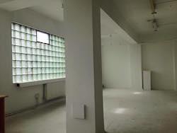 littlesalt-studios
