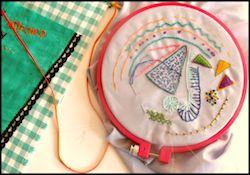 befunky_embroidery-jpg