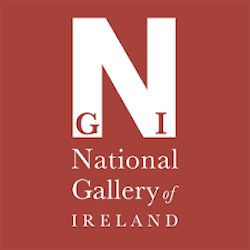 the_national_gallery1