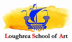 loughrea-school-of-art