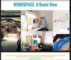 blockt-workspace