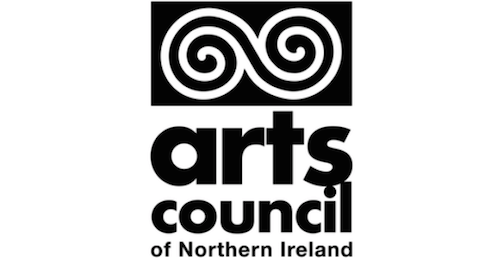 Funding | ACNI Support for the Individual Artist Programme