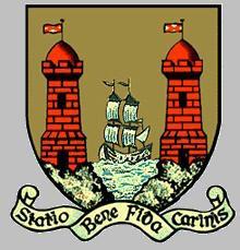 Cork City Arts Office