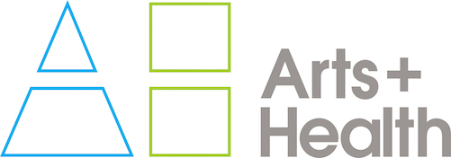 Open Tender | Researcher for Mapping Arts and Health across the Midlands (MAHAM)