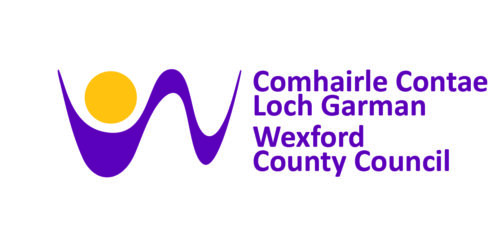 Open Tender | Part-Time Film Co-ordinator, Wexford County Council