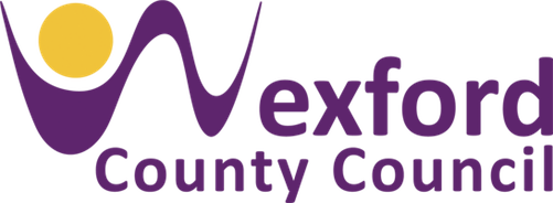 Funding | Wexford County Council - Creative Ireland Artist Bursaries 2020